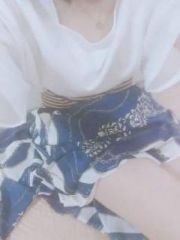 うみ☆体験入店   夜王 - 大分市近郊風俗
