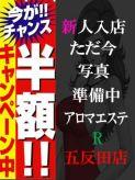 ひかり浜松町店|五反田アロマエステRでおすすめの女の子
