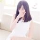 若妻サークル☆プレミアム☆の速報写真