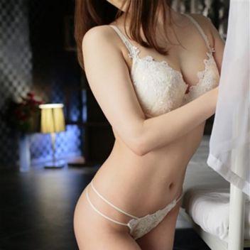 りん | 岡山痴女性感フェチ倶楽部 - 岡山市内風俗