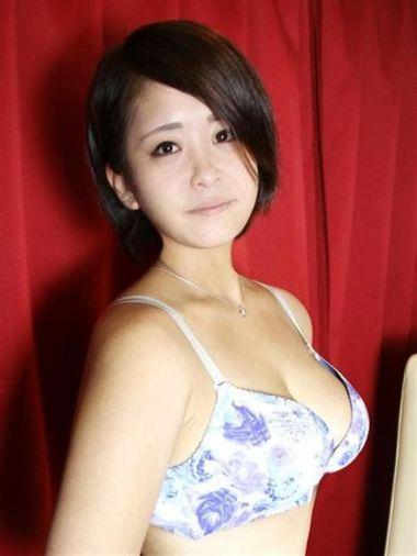 りく|激安ヌキ道楽 梅田店 - 梅田風俗