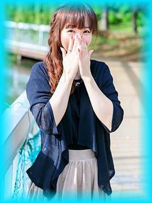 立花いおり|妻系素人即やり不倫クラブ - 新大阪風俗
