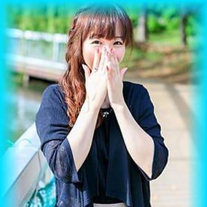 立花いおり | 妻系素人即やり不倫クラブ - 新大阪風俗