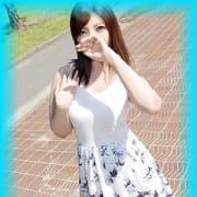 「オープン記念イベント!欲望完全再現パック」12/12(水) 15:03   妻系素人即やり不倫クラブのお得なニュース
