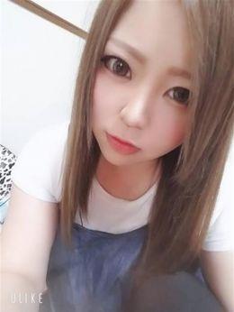 あおい Eカップの過激美女 | RAGDOLL(ラグドール) - 福井市内・鯖江風俗