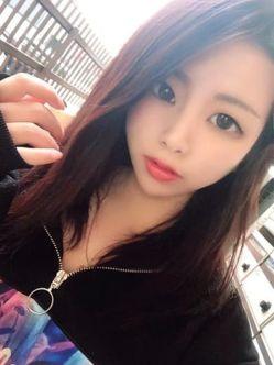 なお 黒髪清楚なスレンダー美少女|RAGDOLL(ラグドール)でおすすめの女の子