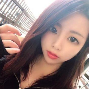 なお 黒髪清楚なスレンダー美少女 | RAGDOLL(ラグドール) - 福井市内・鯖江風俗