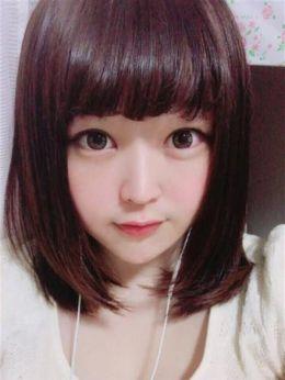 みひろ 黒髪清楚で中身淫乱 | RAGDOLL(ラグドール) - 福井市内・鯖江風俗