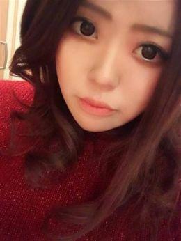 あんな 素晴らしきモデル顔   RAGDOLL(ラグドール) - 福井市内・鯖江風俗