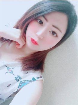 なお 可憐で清楚綺麗美女   RAGDOLL(ラグドール) - 福井市近郊風俗