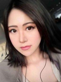 りりか お客様を股にかける美女 | RAGDOLL(ラグドール) - 福井市内・鯖江風俗
