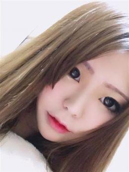 けい スレンダーBODY☆ | RAGDOLL(ラグドール) - 福井市内・鯖江風俗
