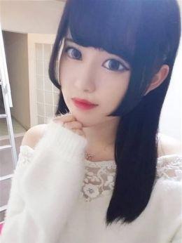 りな 黒髪清楚な衝撃美女 | RAGDOLL(ラグドール) - 福井市内・鯖江風俗