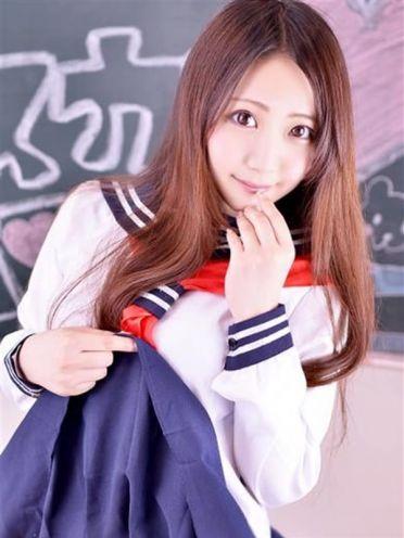 りな☆スタイル◎極上のかわいさ☆|エスカワサークル~S-kawacircle~ - 福井市近郊風俗