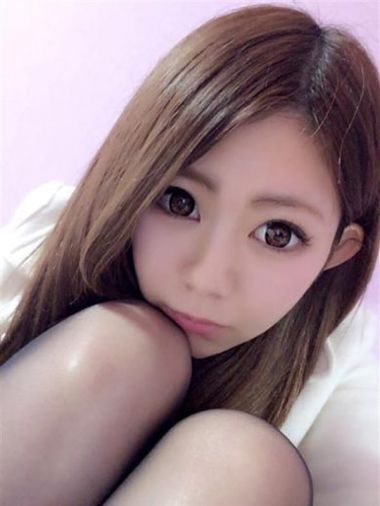 もか☆アイドル系激かわJK☆|エスカワサークル~S-kawacircle~ - 福井市内・鯖江風俗