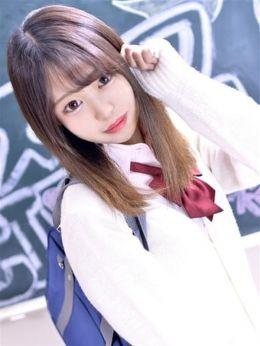みくる☆スケベな18ちゃい☆   エスカワサークル~S-kawacircle~ - 福井市近郊風俗
