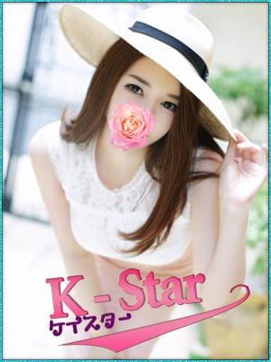 バナナ|K-Star - ケイスター - 伊勢崎風俗