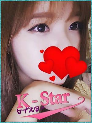 メロン K-Star - ケイスター - 高崎風俗