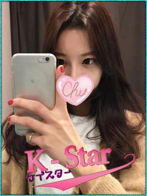リンゴ|K-Star - ケイスター - 高崎風俗