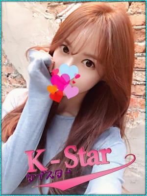 キウイ|K-Star - ケイスター - 高崎風俗