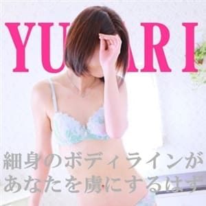 ゆかり | 恋乙女 - 静岡市内風俗
