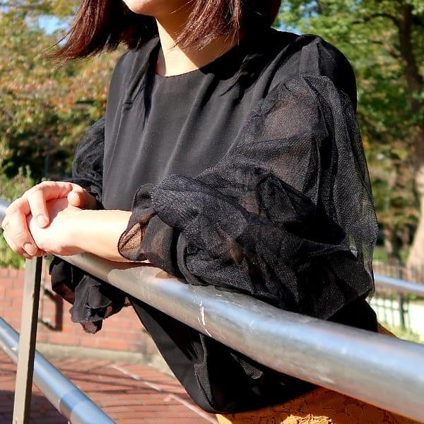 「【オープン記念】デート時間がなんと無料!?」01/11(金) 17:49 | 駅でレンタルデキるんですのお得なニュース