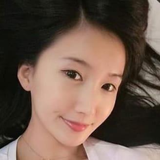 ジュリア   プリティーガール - 熊谷風俗