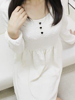 なつ|胸きゅんエステ和歌山 - 和歌山市近郊風俗
