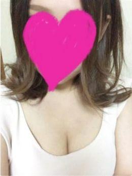あみ♡超期待エース候補 | ぽっちゃりエステ♡ぷよエス♡ - 福井市内・鯖江風俗
