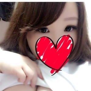 みか♡色白むっちり♡Eカップ | ぽっちゃりエステ♡ぷよエス♡ - 福井市近郊風俗