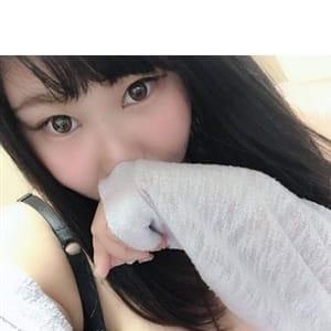 さき♡もちもちHパイ美女 | ぽっちゃりエステ♡ぷよエス♡ - 福井市近郊風俗