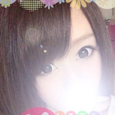 ゆきな【ロリロリ美少女】 | 素人KISS(郡山)