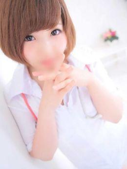 あお『リアル!恋人気分!』 | ぱいぱんぎゃる! - 静岡市内風俗