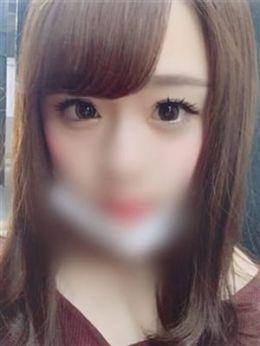 せいこ | デリバリーヘルス Erika エリカ - 渋谷風俗