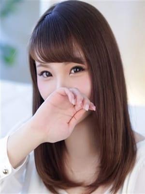 さおり(Love Chu Train ラブチュートレイン)のプロフ写真1枚目