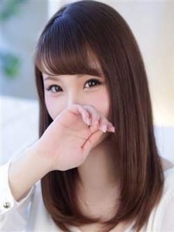 さおり|Love Chu Train ラブチュートレインでおすすめの女の子