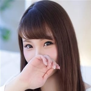 「スペシャルパック」02/08(金) 13:24 | Love Chu Train ラブチュートレインのお得なニュース