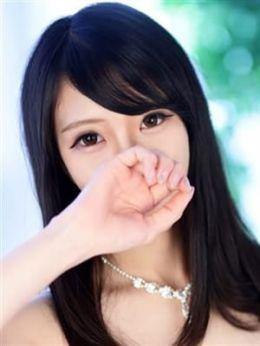 いおり   Love Chu Train ラブチュートレイン - 六本木・麻布・赤坂風俗
