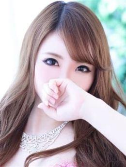 かのん | Love Chu Train ラブチュートレイン - 六本木・麻布・赤坂風俗