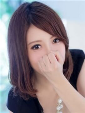 にあ|Love Chu Train ラブチュートレインで評判の女の子