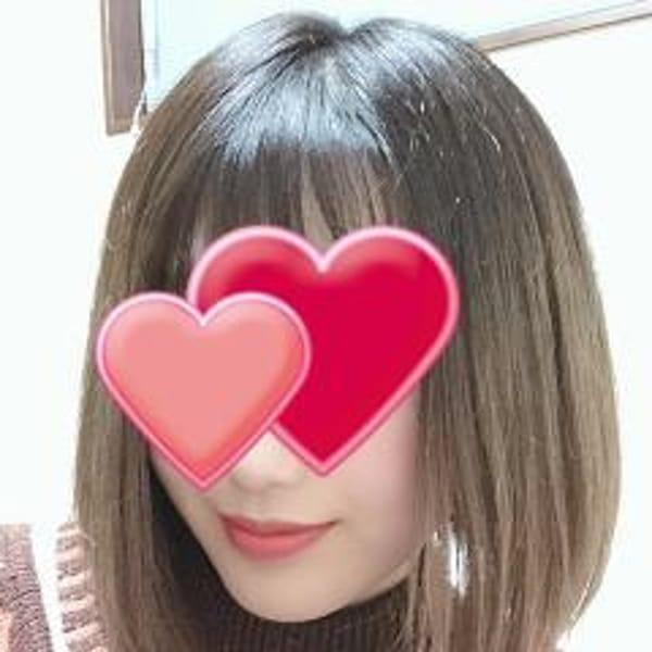 はる★現役女子大生♪