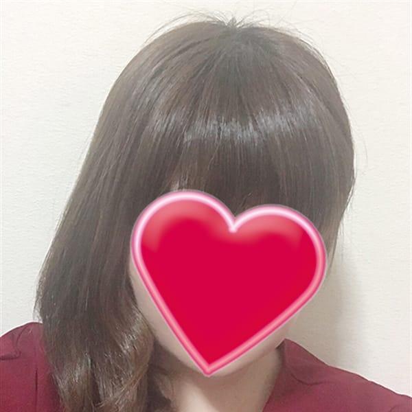 ひな★未経験&現役JD♪