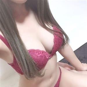 らん★絶対オススメ5つ星娘