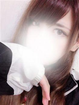 亜美(あみ) | 艶ドレス 所沢店 - 所沢・入間風俗