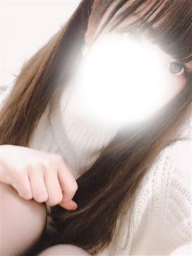 亜衣(あい)|艶ドレス 所沢店で評判の女の子