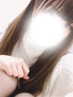 亜衣(あい)|艶ドレス 所沢店でおすすめの女の子