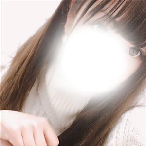 亜衣(あい)   艶ドレス 所沢店 - 所沢・入間風俗