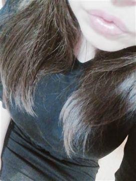 久美(くみ)|艶ドレス 所沢店で評判の女の子