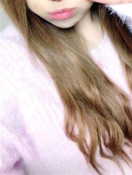 雫 | 艶ドレス 所沢店 - 所沢・入間風俗