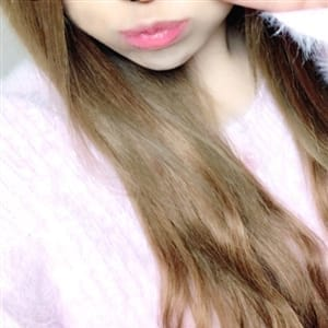 雫|艶ドレス 所沢店 - 所沢・入間派遣型風俗